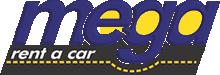logo-mega-rent-a-car